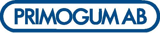 Primogum Retina Logo
